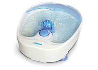 Ванночка для ног Tristar VB 2528