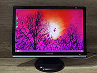 LCD монитор 22'' Samsung 226 BW