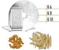 Ніж до овочерізки Celme CHEF B6 AK (Італія)
