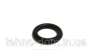 Компрессионное кольцо 14