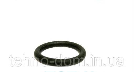 Компрессионное кольцо 20*26*3
