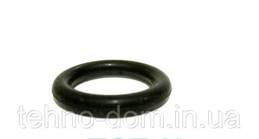 Компрессионное кольцо 18