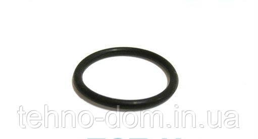 Компрессионное кольцо 23*19*2