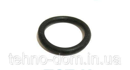Компрессионное кольцо 26