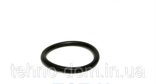 Компрессионное кольцо 29