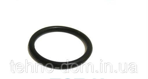 Компрессионное кольцо 33