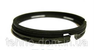 Компрессионые кольца компрессора Forte FL-24 (D47)