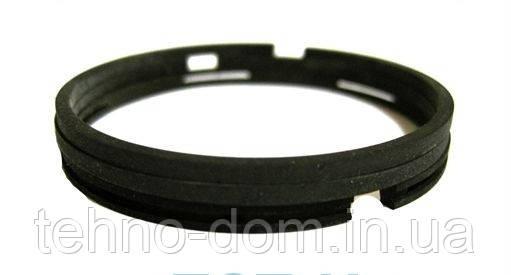 Компрессионые кольца на компрессор, d=55 mm