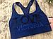Спортивный топ Victoria Secret, оригинал!, фото 4