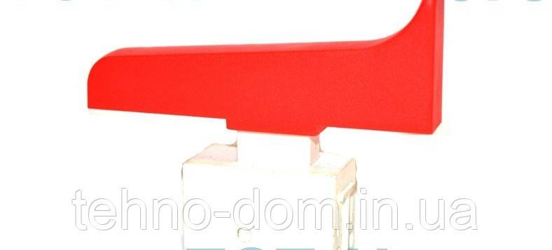 Кнопка-выключатель болгарки Фиолент 230