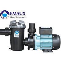 Emaux SD075 10,5 м3/час насос для бассейна
