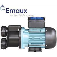 Emaux SP100 12,5 м3/час насос для бассейна - водопада - фонтана