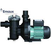Emaux SS075 13 м3/час насос для бассейна
