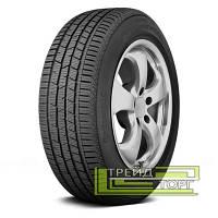 Всесезонная шина Continental ContiCrossContact LX Sport 245/55 R19 103V
