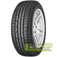 Летняя шина Continental ContiPremiumContact 2 235/55 R18 100Y FR AO
