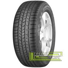 Зимняя шина Continental CrossContact Winter 275/40 R22 108V XL FR