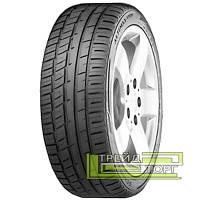 Летняя шина General Tire Altimax Sport 225/45 ZR17 91Y
