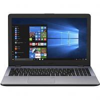 Ноутбук ASUS R542UF (R542UF-DM585)