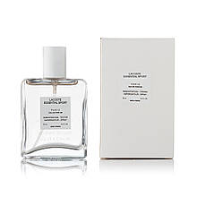 Lacoste Essential Sport - White Tester 50ml