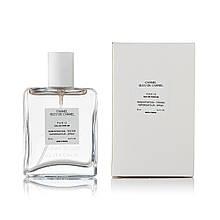 Chanel Bleu de Chanel - White Tester 50ml