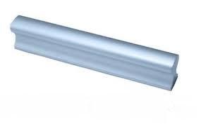 Ручка FZB 160 мм (SN)