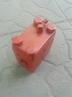 """Клапан гидравлический предохранительный ГА-33000Г """"СК-5М НИВА"""""""