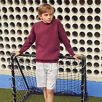 Классический детский реглан 62-039-0, фото 3