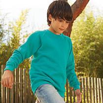 Классический детский реглан 62-039-0, фото 2