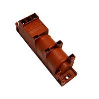 Блок электроподжига для газовой плиты WAC-4A универсальный