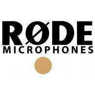 RODE (Профессиональное Аудио Оборудование)