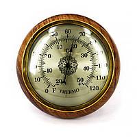Термометр судовой