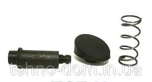 Кнопка-фиксатор болгарки DWT 180 VS