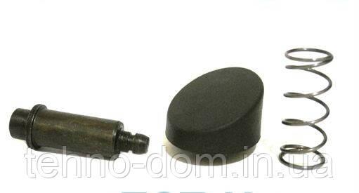 Кнопка-фиксатор болгарки DWT 230
