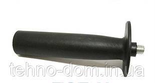 Ручка держатель на болгарку, d=12 mm