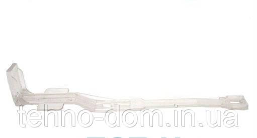 Тяга болгарки Stern 115 B/ 125 А