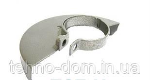 Защита болгарки, 125-й круг, d=40 mm