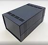 Корпус D150BW для электроники 148х92х68