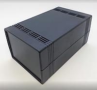 Корпус D150BW для электроники 148х92х68, фото 1