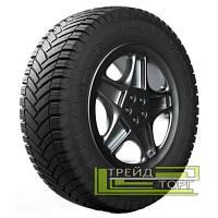 Всесезонная шина Michelin AGILIS CrossClimate 195/75 R16C 107/105R