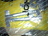 Гайка 14H821 R.H.  для сеялок John Deere NUT запчасти 14 h821, фото 6