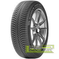 Всесезонная шина Michelin CrossClimate Plus 195/60 R15 92V XL