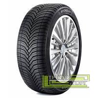 Всесезонная шина Michelin CrossClimate SUV 235/60 R16 104V XL