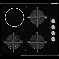 Газова варильна поверхня Electrolux EGE 6182 NOK