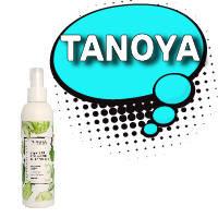 ТМ Tanoya
