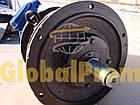 Мотор редуктор планетарный малогабаритный МПО, фото 3