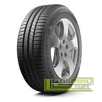 Летняя шина Michelin Energy Saver Plus 195/60 R15 88H