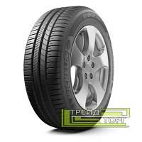 Летняя шина Michelin Energy Saver Plus 195/60 R15 88V