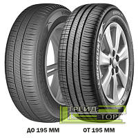 Летняя шина Michelin Energy XM2 195/60 R15 88H