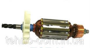 Якорь на дрели DWT 500-600 Вт