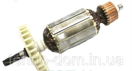 Якорь для электропил Stern CS-185, Powertec